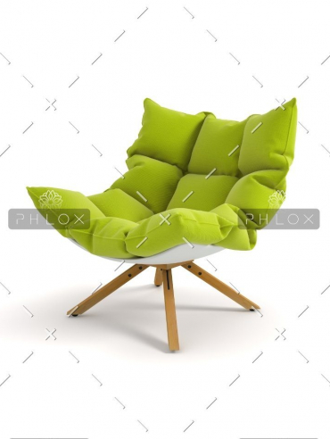 demo-attachment-138-armchair-isolated-on-white-background-3d-P3KC24N@2x
