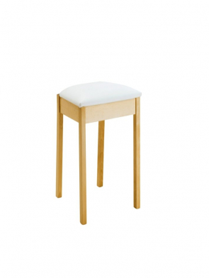 demo-attachment-139-bar-padded-wooden-stool-isolated-PP862FY@2x
