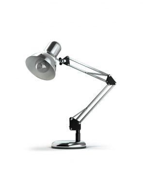 demo-attachment-150-vintage-metal-desk-lamp-isolated-on-white-PZSZYBB@2x