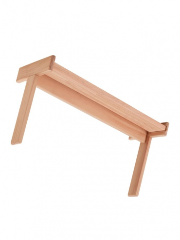 demo-attachment-151-wood-bench-isolated-on-white-PEB7HNB@2x
