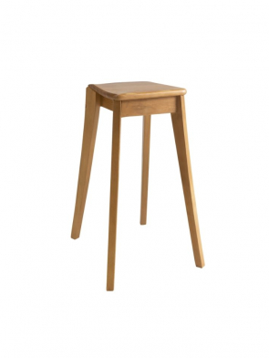 demo-attachment-153-wood-stool-isolated-on-white-PKUR8N5@2x