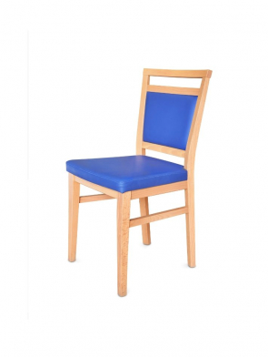 demo-attachment-152-wooden-padded-chair-PJPJ68P@2x